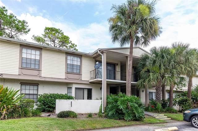 6039 Village Circle Ge, Orlando, FL 32822 (MLS #O5962420) :: The Kardosh Team