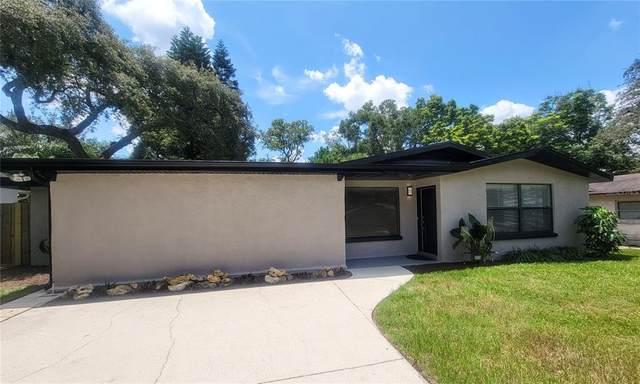 378 Hickory Drive, Maitland, FL 32751 (MLS #O5962424) :: Lockhart & Walseth Team, Realtors