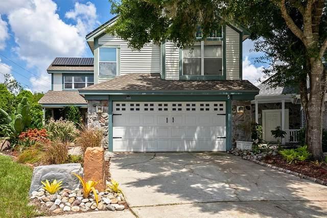 5446 County Fair Court, Oviedo, FL 32765 (MLS #O5962430) :: Premium Properties Real Estate Services