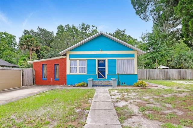 1105 E 4TH Street, Sanford, FL 32771 (MLS #O5962443) :: Premium Properties Real Estate Services