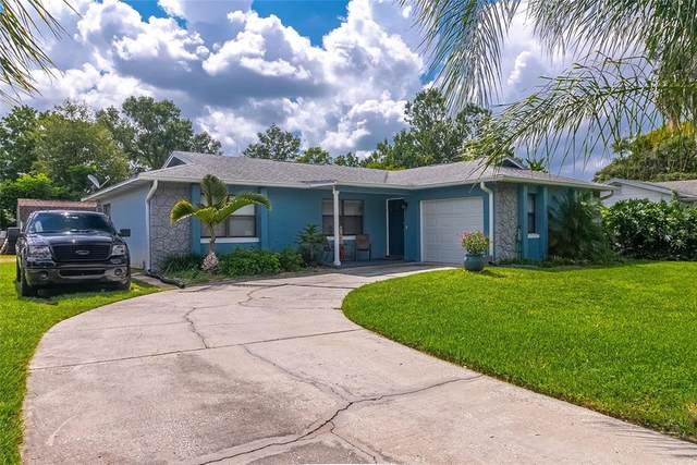 1433 Niobe Court, Orlando, FL 32822 (MLS #O5962444) :: Global Properties Realty & Investments