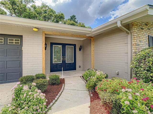 406 Silver Oak Lane, Altamonte Springs, FL 32701 (MLS #O5962454) :: Century 21 Professional Group