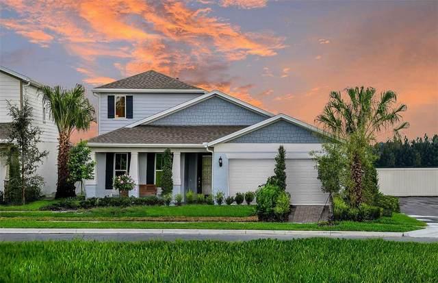 3276 Buoy Circle, Winter Garden, FL 34787 (MLS #O5962458) :: Expert Advisors Group
