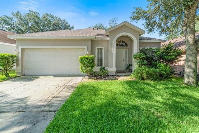 153 Easton Circle, Oviedo, FL 32765 (MLS #O5962463) :: Premium Properties Real Estate Services