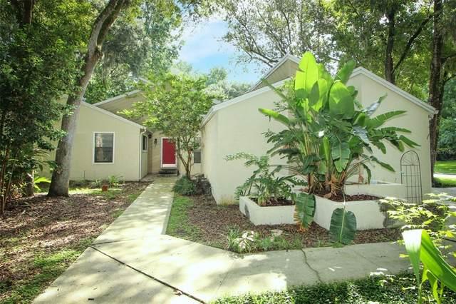 2560 Westminster Terrace, Oviedo, FL 32765 (MLS #O5962481) :: Premium Properties Real Estate Services