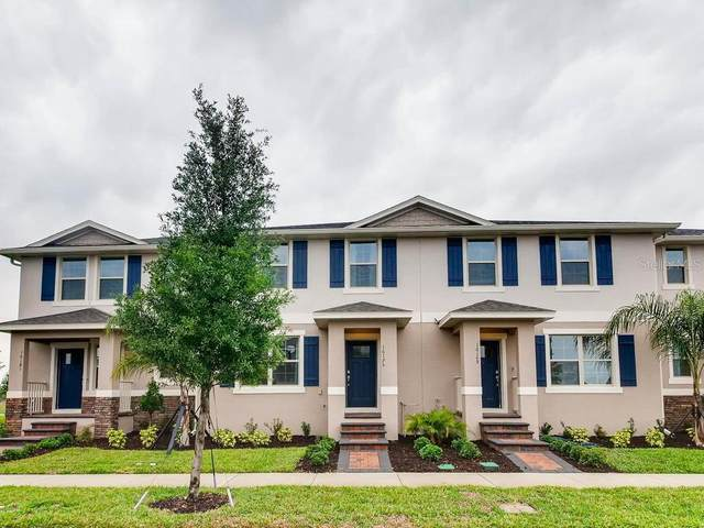 11044 Great Rock Street, Winter Garden, FL 34787 (MLS #O5962507) :: Vacasa Real Estate