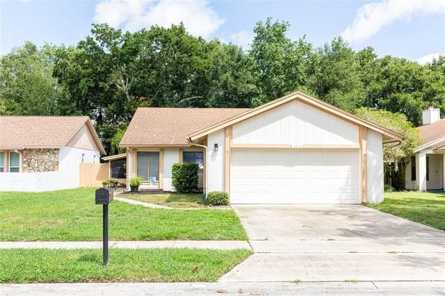 646 Boniview Lane, Altamonte Springs, FL 32714 (MLS #O5962514) :: Premium Properties Real Estate Services
