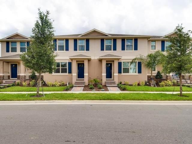 11056 Great Rock Street, Winter Garden, FL 34787 (MLS #O5962515) :: Vacasa Real Estate