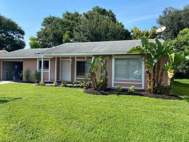 4729 Gorden Lane, Orlando, FL 32821 (MLS #O5962517) :: Griffin Group