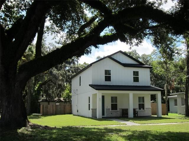 801 Cypress Avenue, Sanford, FL 32771 (MLS #O5962523) :: Premium Properties Real Estate Services