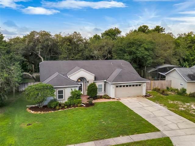 4282 Meeting Place, Sanford, FL 32773 (MLS #O5962529) :: Premium Properties Real Estate Services
