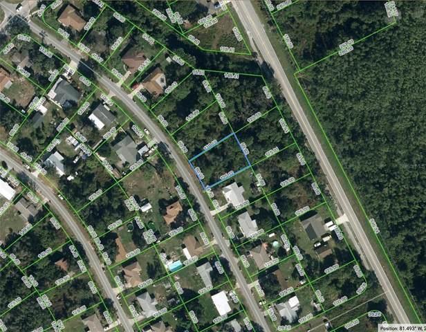 2816 King Drive, Sebring, FL 33870 (#O5962536) :: Caine Luxury Team