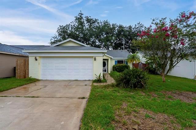 1123 Covington Street, Oviedo, FL 32765 (MLS #O5962563) :: Premium Properties Real Estate Services