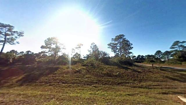6036 Pecan Circle, Labelle, FL 33935 (MLS #O5962564) :: Vacasa Real Estate