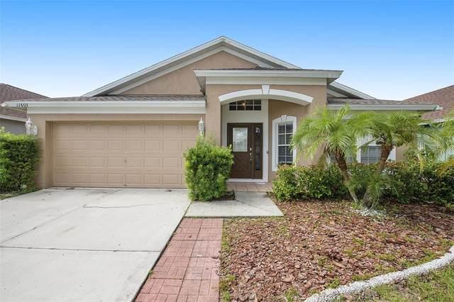 11607 Misty Isle Lane, Riverview, FL 33579 (MLS #O5962568) :: The Posada Group at Keller Williams Elite Partners III