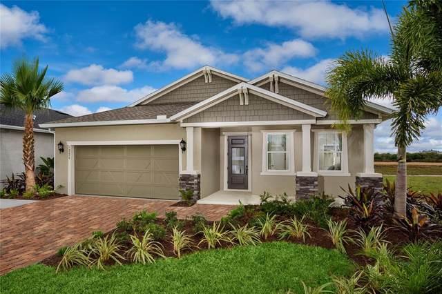 14226 59TH Circle E, Bradenton, FL 34211 (MLS #O5962589) :: Heckler Realty