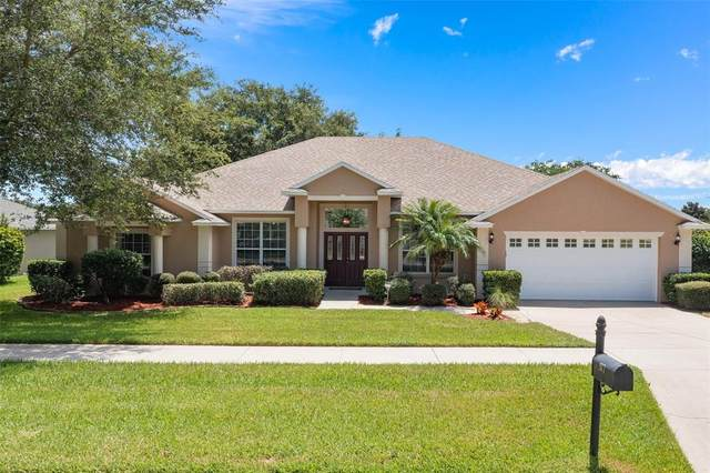 977 Drexel Avenue, Clermont, FL 34711 (MLS #O5962595) :: Global Properties Realty & Investments
