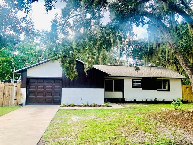 10230 Belgrove Place, Orlando, FL 32817 (MLS #O5962598) :: Heckler Realty