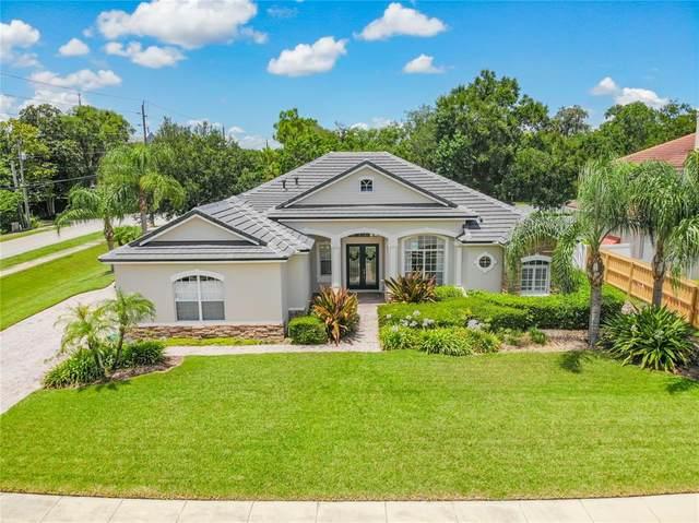 204 Juniper Ridge Court, Sanford, FL 32771 (MLS #O5962604) :: Premium Properties Real Estate Services
