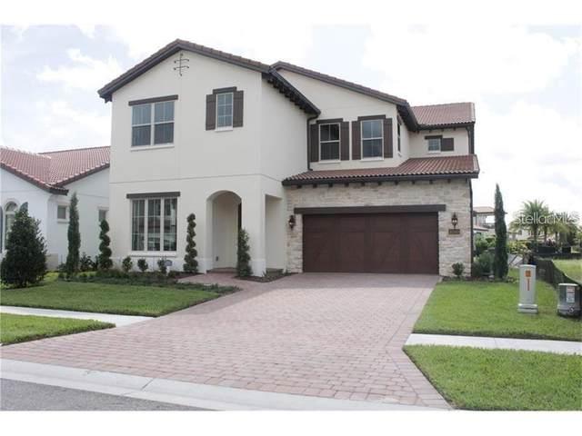 10349 Royal Cypress Way, Orlando, FL 32836 (MLS #O5962605) :: Heckler Realty