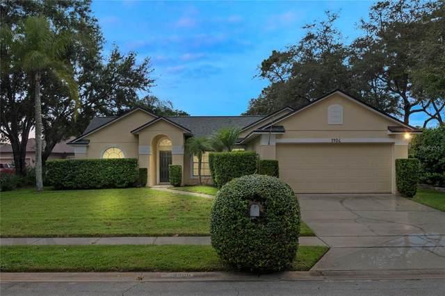 3406 Sterling Lake Circle, Oviedo, FL 32765 (MLS #O5962611) :: Premium Properties Real Estate Services