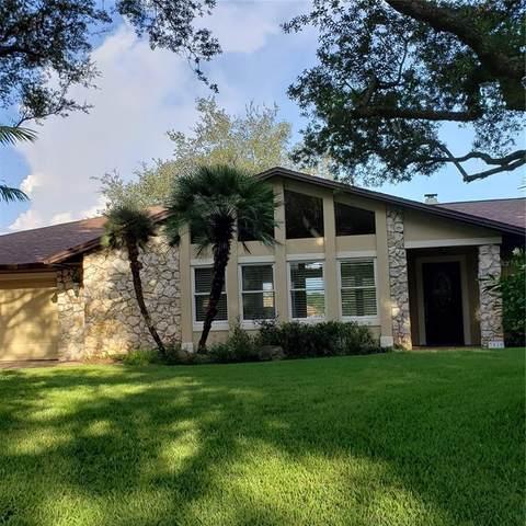 7820 Cowan Court, Orlando, FL 32835 (MLS #O5962612) :: Expert Advisors Group