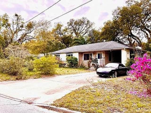 1718 Christy Avenue, Orlando, FL 32803 (MLS #O5962615) :: Century 21 Professional Group
