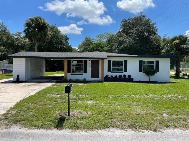 2665 S Magnolia Avenue, Sanford, FL 32773 (MLS #O5962621) :: Premium Properties Real Estate Services