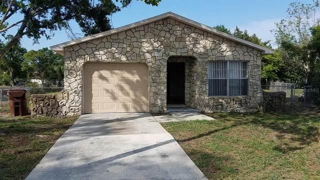 1531 Lay Court, Kissimmee, FL 34744 (MLS #O5962633) :: Bridge Realty Group