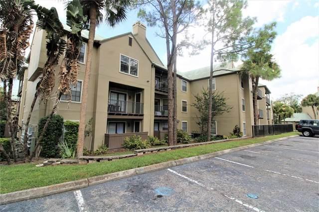 249 Afton Square #204, Altamonte Springs, FL 32714 (MLS #O5962636) :: Vacasa Real Estate