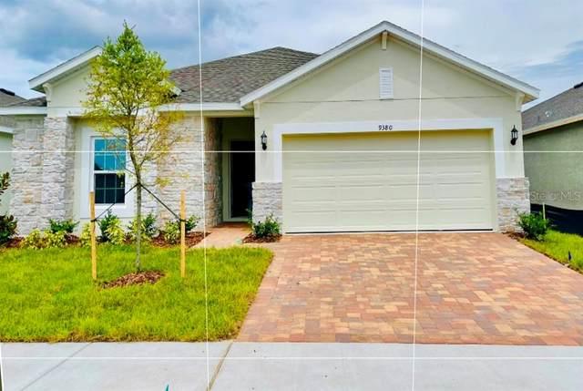 Groveland, FL 34736 :: The Paxton Group