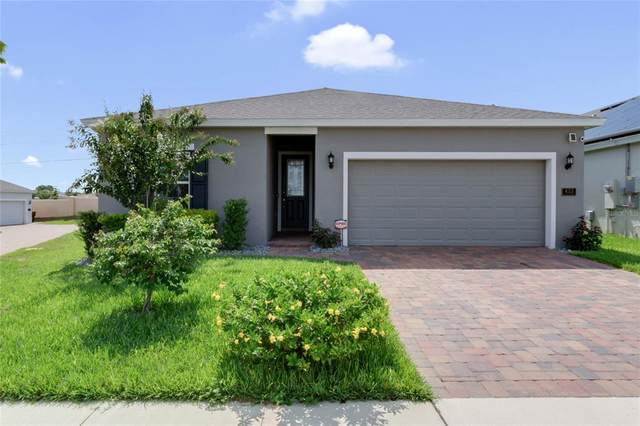 453 Disa Drive, Davenport, FL 33837 (MLS #O5962660) :: Global Properties Realty & Investments