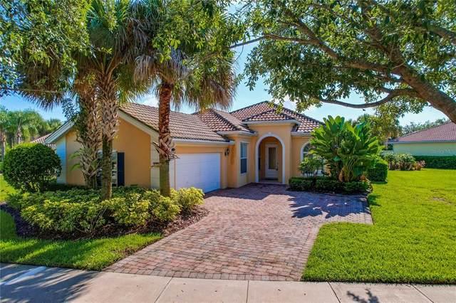 11851 Batello Lane, Orlando, FL 32827 (MLS #O5962665) :: Global Properties Realty & Investments
