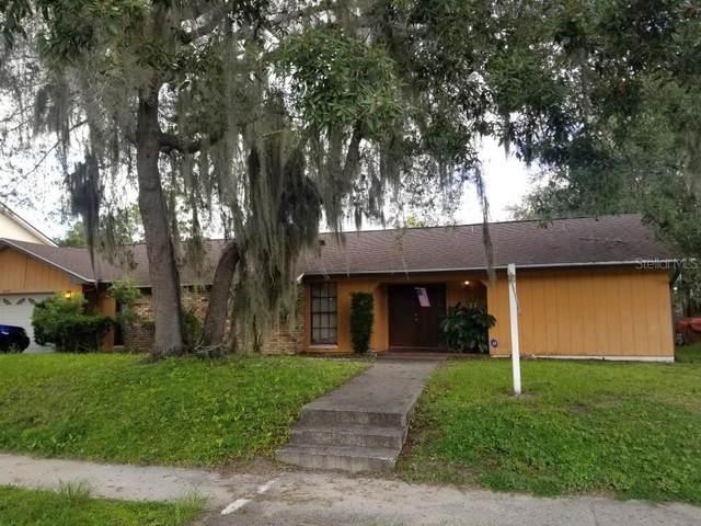 4607 Rose Of Tara Way, Orlando, FL 32808 (MLS #O5962668) :: RE/MAX LEGACY