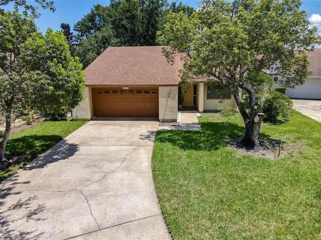 267 Torpoint Gate Road, Longwood, FL 32779 (MLS #O5962688) :: Expert Advisors Group