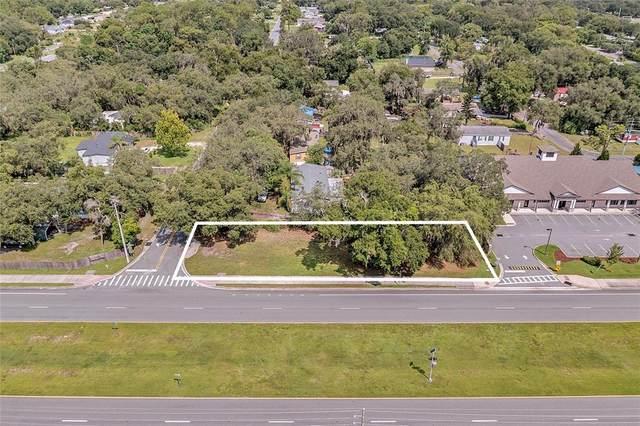 5151 Marina Drive, Saint Cloud, FL 34771 (MLS #O5962696) :: GO Realty