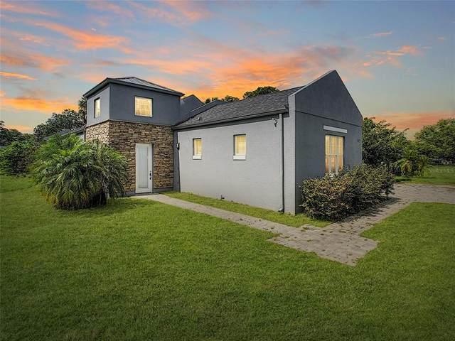 1021 W 25TH Street, Sanford, FL 32771 (MLS #O5962699) :: Premium Properties Real Estate Services