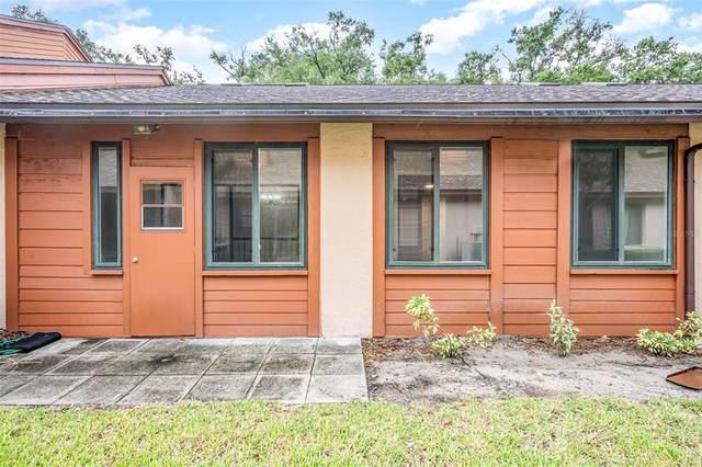 2458 Grand Teton Circle, Winter Park, FL 32792 (MLS #O5962704) :: Realty Executives