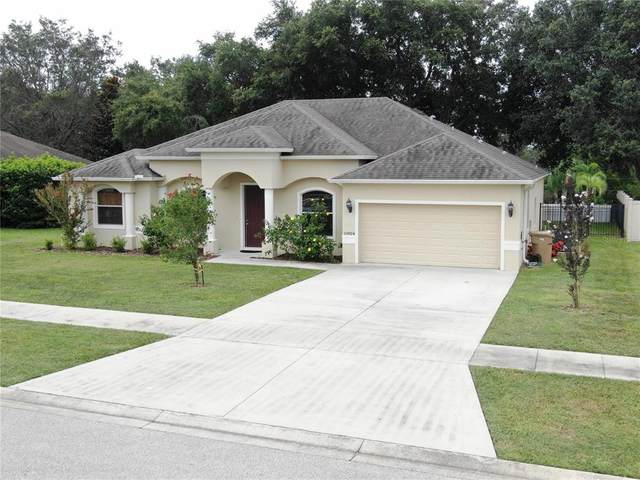 10824 Wyandotte Drive, Clermont, FL 34711 (MLS #O5962712) :: Global Properties Realty & Investments