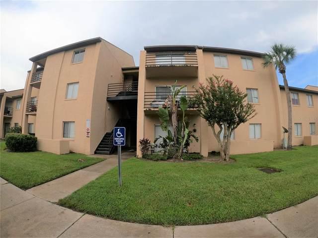 5225 Via Hacienda Circle #314, Orlando, FL 32839 (MLS #O5962721) :: EXIT King Realty
