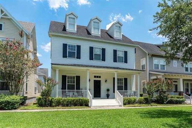 3055 Kasell Alley, Orlando, FL 32814 (MLS #O5962726) :: Vacasa Real Estate