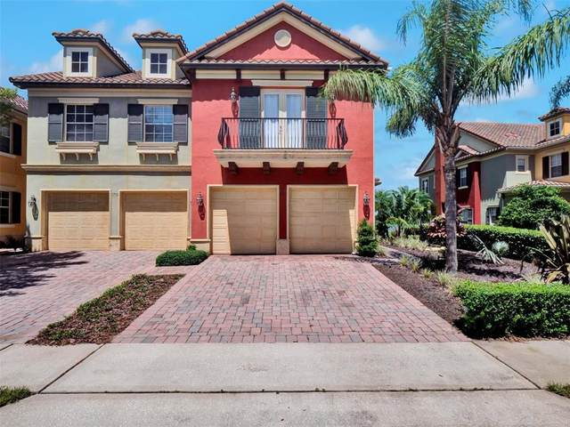 1755 Lake Side Avenue, Davenport, FL 33837 (MLS #O5962738) :: Global Properties Realty & Investments