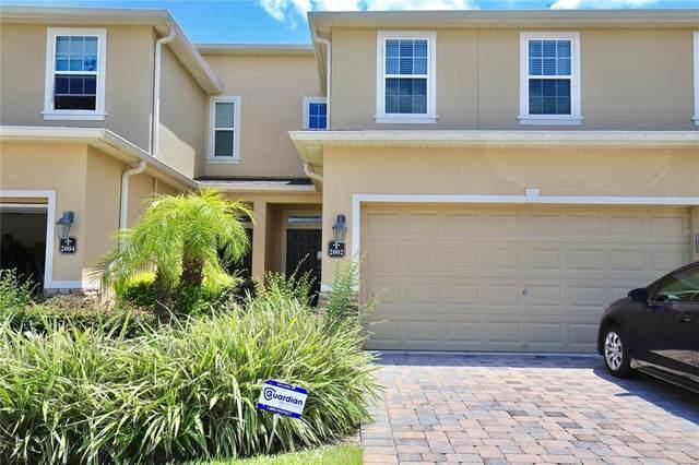 2002 Traders Cove, Kissimmee, FL 34743 (MLS #O5962758) :: Bridge Realty Group