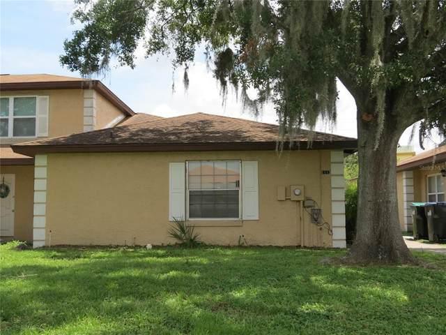1113 Sophie Boulevard, Orlando, FL 32828 (MLS #O5962771) :: EXIT King Realty