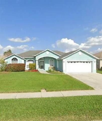 3402 Gator Bay Creek Boulevard, Saint Cloud, FL 34772 (MLS #O5962775) :: Engel & Volkers