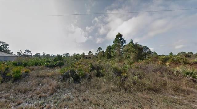 862 Carbon Street E, Lehigh Acres, FL 33974 (MLS #O5962777) :: Globalwide Realty