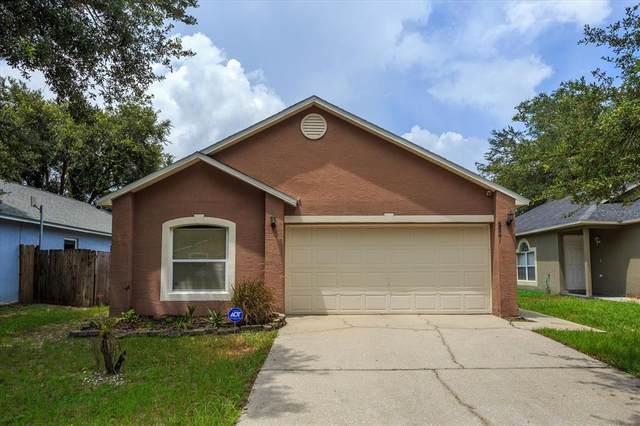 5541 New Cambridge Road, Orlando, FL 32810 (MLS #O5962778) :: EXIT King Realty