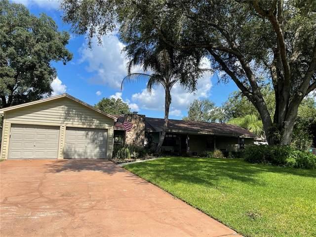 3443 Christina Groves Circle N, Lakeland, FL 33813 (MLS #O5962784) :: RE/MAX Elite Realty
