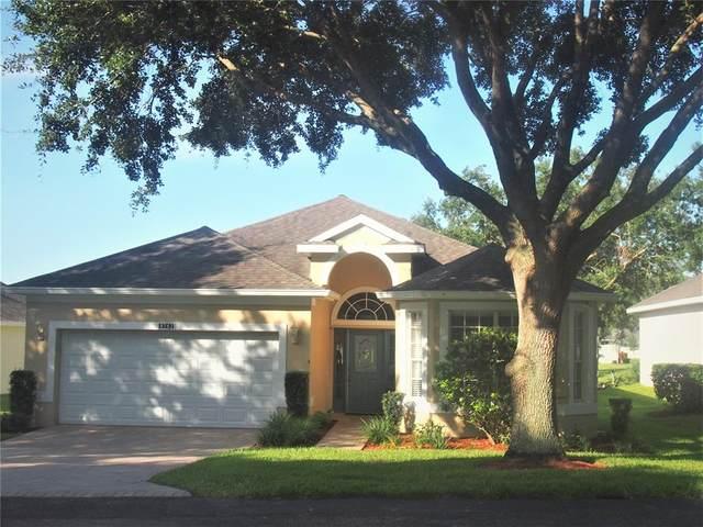 3782 Avon Court, Clermont, FL 34711 (MLS #O5962824) :: Expert Advisors Group