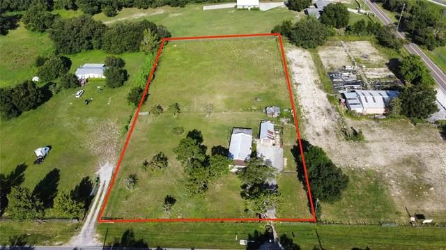 5910 Plymouth Sorrento Road, Apopka, FL 32712 (MLS #O5962834) :: Expert Advisors Group